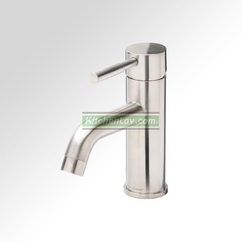 Hole Kitchen Faucets With   Inch Supply Lines