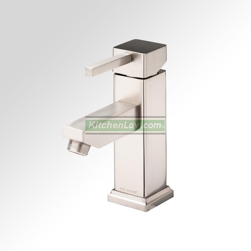 63 inch asta vanity white sink vanity espresso sink vanity for Kitchen cabinets 20 inches deep