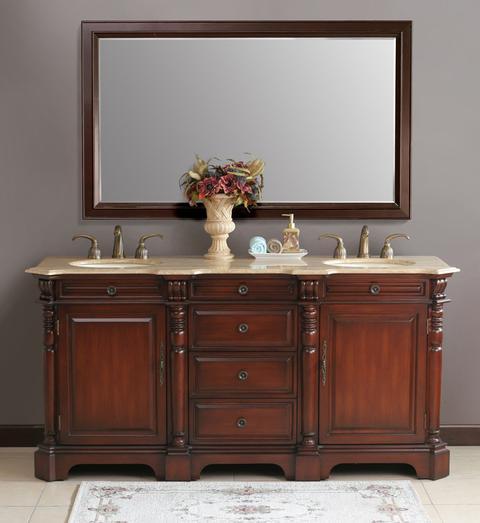 vanity mirror 36 x 60. matching set niska vanity wall mirror : 60\ 36 x 60 i