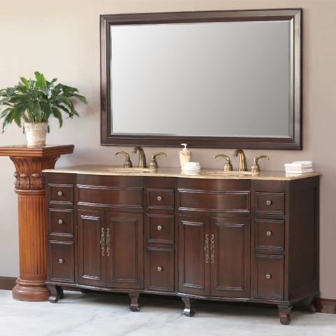 72 inch vicky vanity double sink vanity double sink vanities