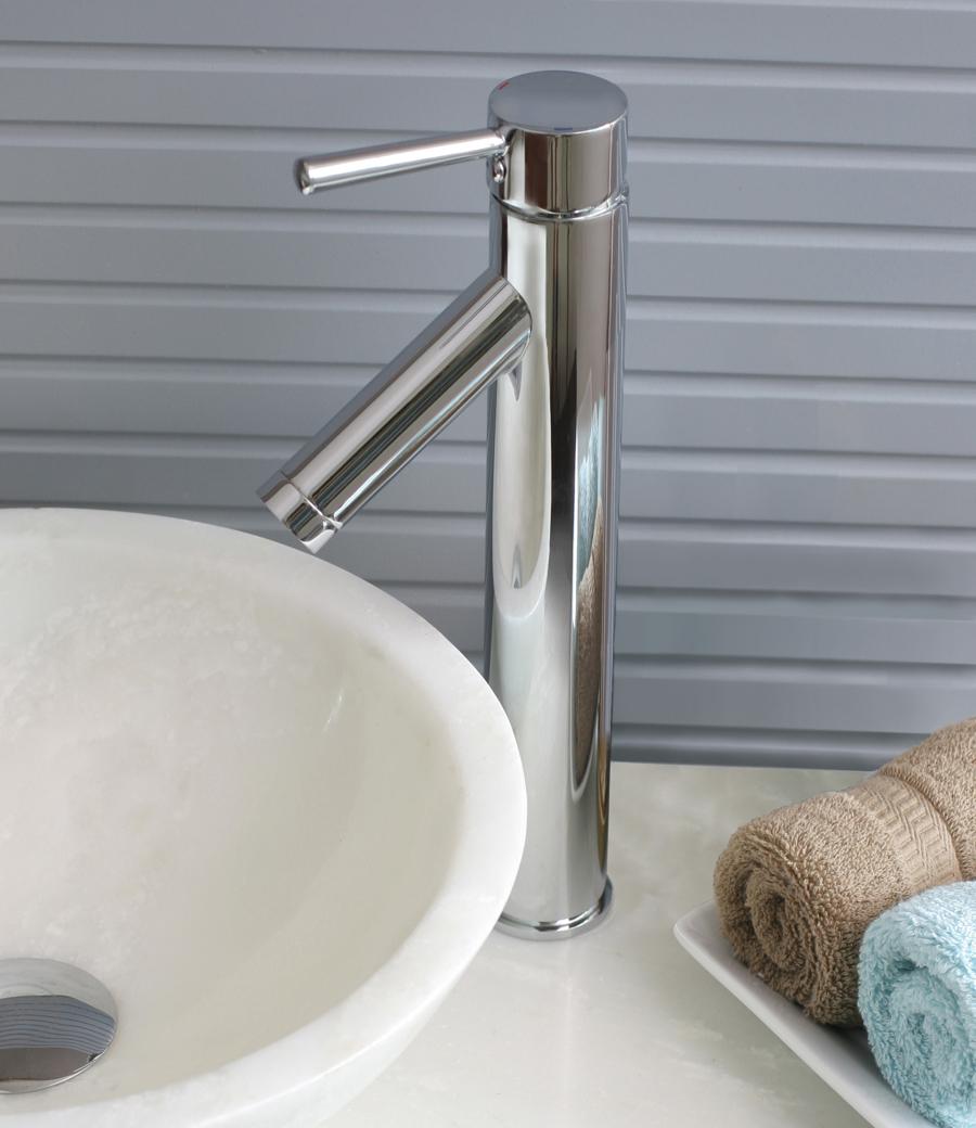 Solid Oak Wood Vanity | Contemporary Vanities | Bathroom Vanity Set