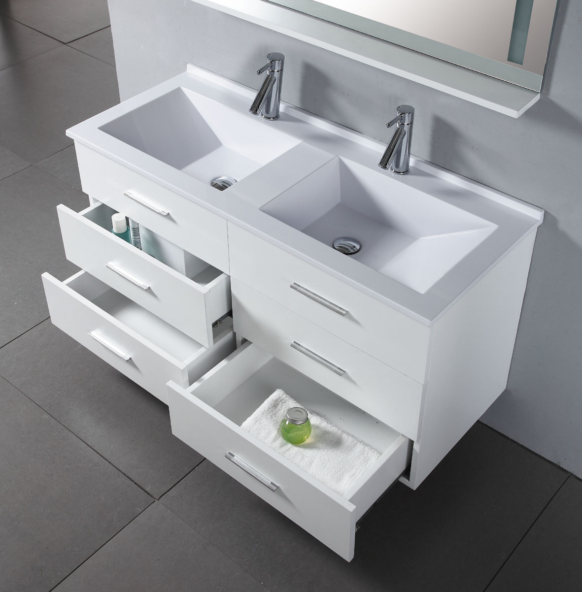 inch es view vanities vanity bathroom ms brentford images detailed s virtu