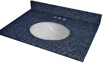 Vanity Tops on Vanity Sink Tops With Sinks