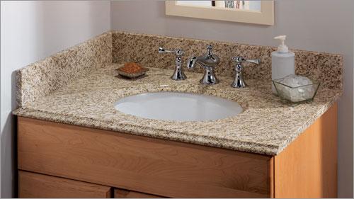 Vanity Sink Top With Sinks Glass Vanity Top Marble Vanity Top Granite Vanity Top