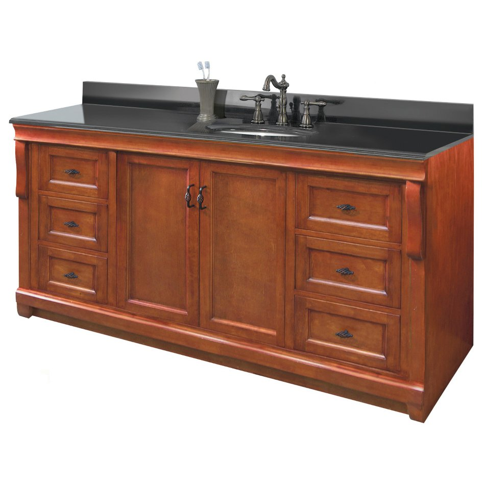 60 inches georgina vanity solid wood vanity hardwood vanity construction 60 in bathroom vanities with single sink