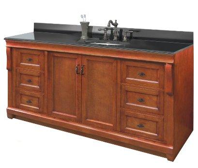 60 Vanities With Single Sink | Tyres2c