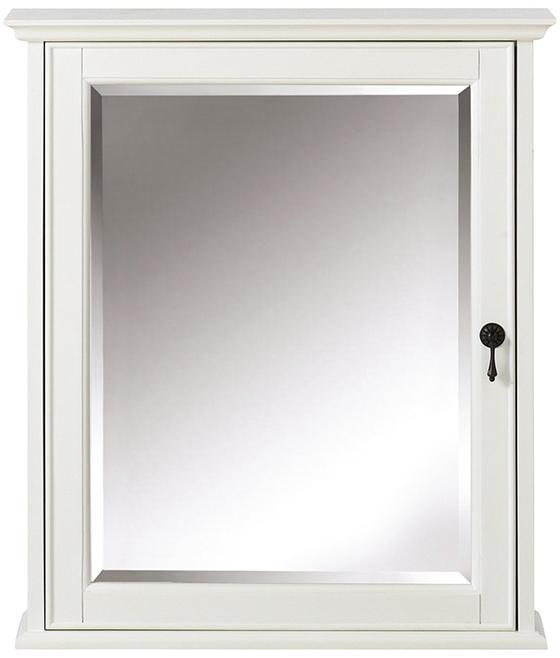 Broan NuTone Medicine Cabinets