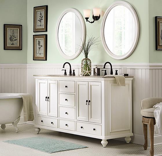 home decorators bathroom wall cabinets 61in white sink vanity black sink vanity gray sink vanity
