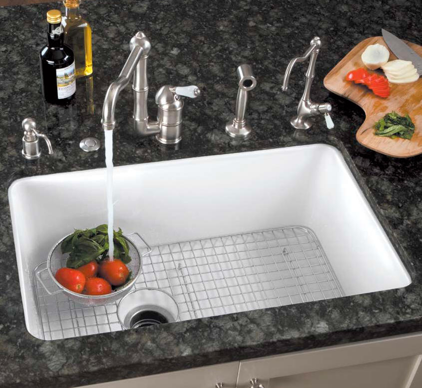 rohl kitchen sinks - Kitchen Sink Models