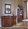 Single Vanity and Double Vanity Sale - Huge Selections on Bathroom Sink Chests