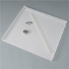 Splendide #PI-22 Drain-A-Way Pan for combo washer-dryers and compact clothes washers