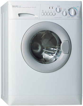 Splendide Combo Washer Dryer 7100xc Combo Washer Dryer