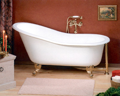 with vintage tub inch telephone fixtures clawfoot morris package slipper tubs double faucet acrylic bathtub randolph