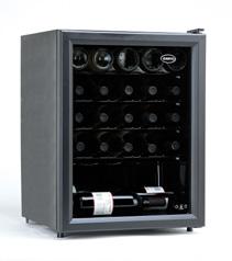 Popular Wine Cellars Wine Refrigerators